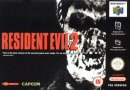 SPOTLIGHT ON: Resident Evil 2 (N64)