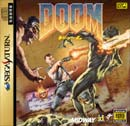SPOTLIGHT ON: Doom (Saturn)