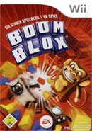 SPOTLIGHT ON: Boom Blox (Wii)