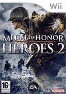 SPOTLIGHT ON: Medal of Honor: Heroes 2 (Wii)