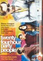24 Hour Party People (2 DVD Special Edition)