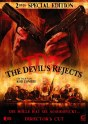 Devil's Rejects, The (2 DVDs Director's Cut Special Edition)