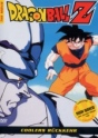 Dragonball Z Movie 6 - Coolers R�ckkehr
