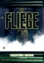 Fliege, Die (7 DVD Collector's Edition)