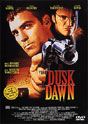 From Dusk Till Dawn (2 DVD Edition)