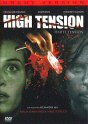 High Tension (Uncut Version)