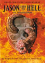 Jason goes to Hell (Unrated)
