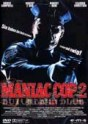 Maniac Cop 2 - Butcher in Blue
