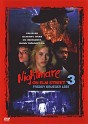 Nightmare on Elmstreet 3