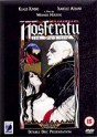 Nosferatu - The Vampyre