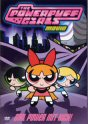 Powerpuff Girls Movie, The