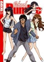 School Rumble (Vol. 3)