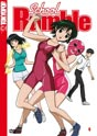 School Rumble (Vol. 6)