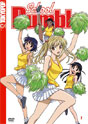 School Rumble (Vol. 7)