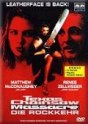 Texas Chainsaw Massacre - Die R�ckkehr