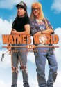 Wayne's World - Das Komplette Opus (Box Set)