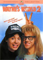 Wayne's World 2 (japanische Version)