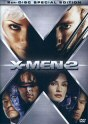 X-Men 2 (2 DVD Special Edition)